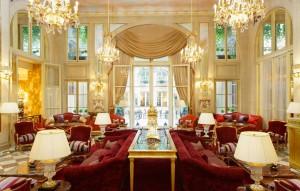Hôtel-Crillon-Concorde