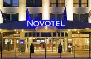 Novotel-hotel_345x225