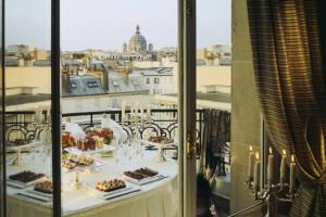hotel_le_bristol_paris