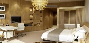 hotel-hyatt-abu-dhabi-capital-gate