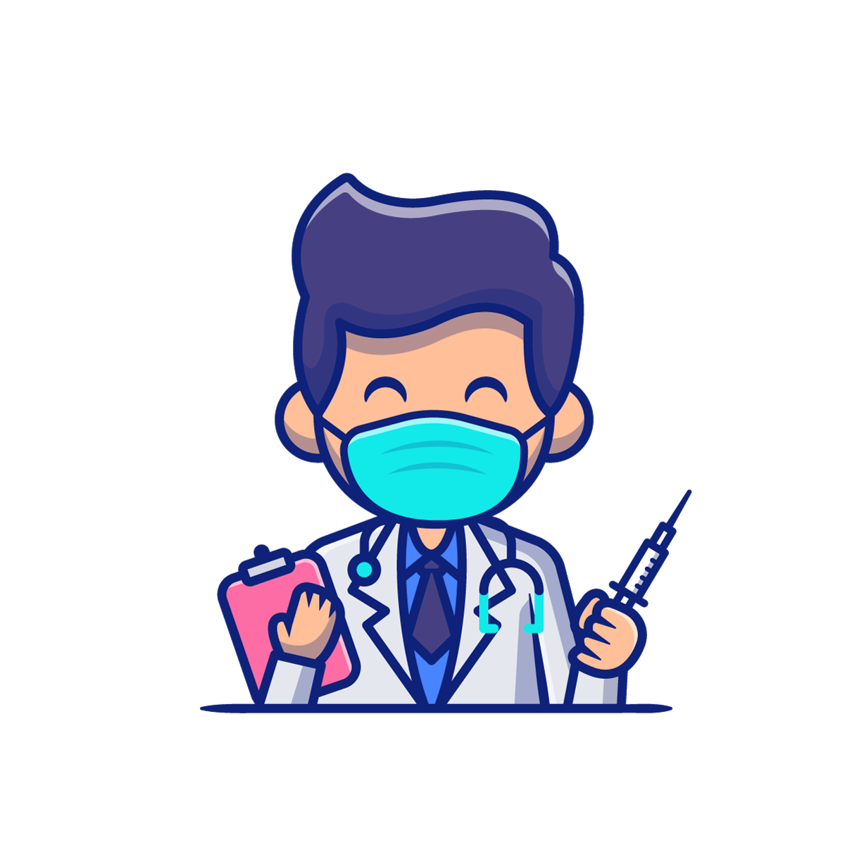 doctor_icone