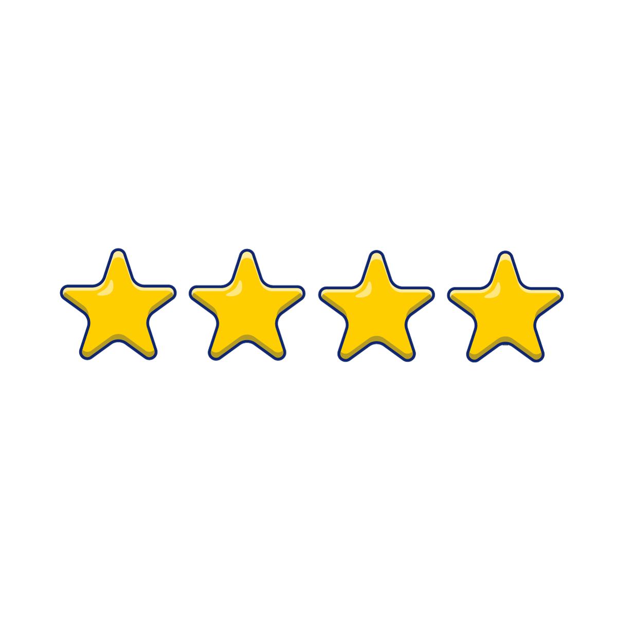 avis-icone