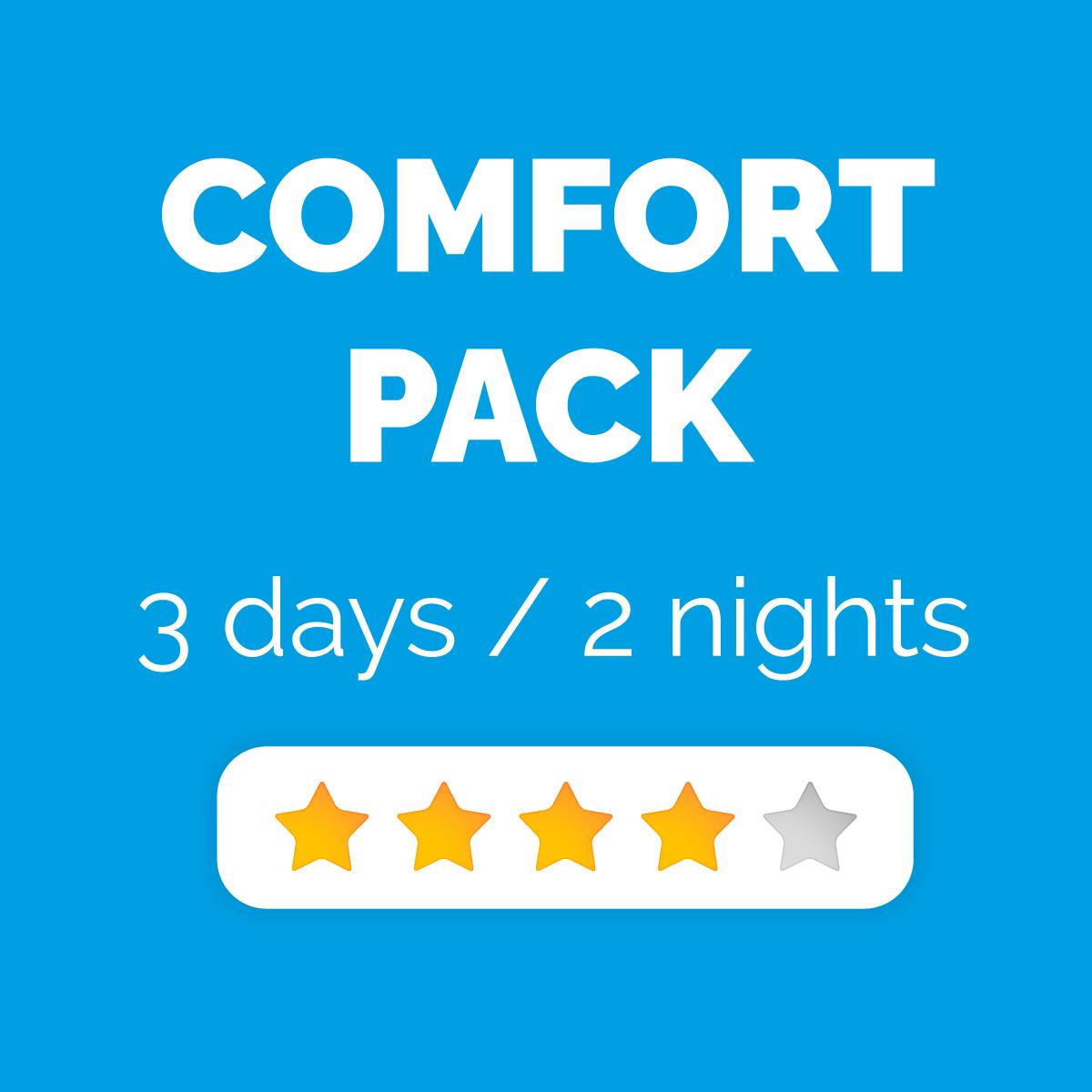 comfort-pack—anglais2