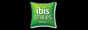 ibis-new