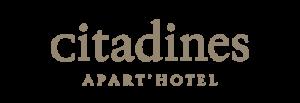 logo-citadines-new-new