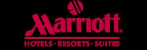 marriott-new