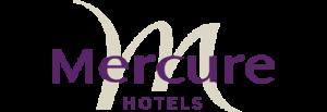 mercure-new
