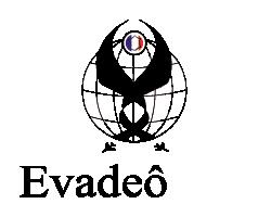 logo_250x188_2